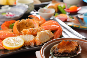 ≪2品選べるグレードアップコース≫地鶏鍋とお好きな料理をチョイス!